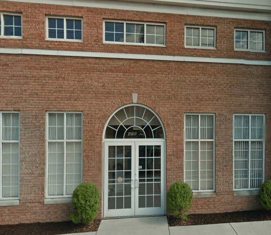 Lockport Office of the Center for Elder Law and Justice